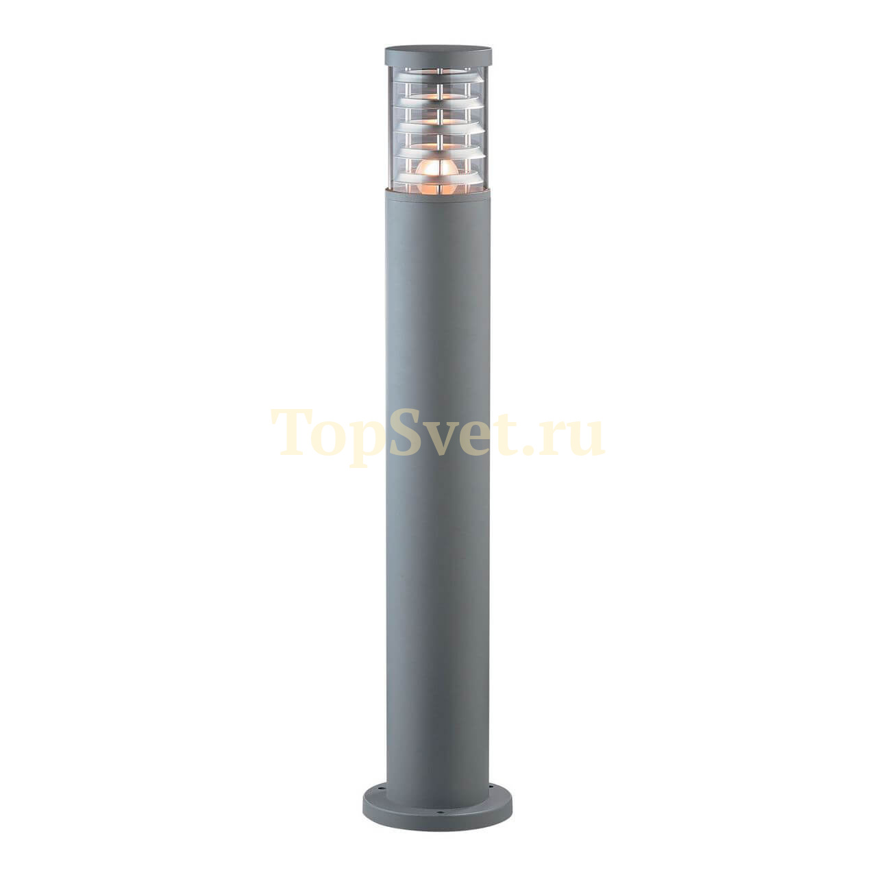 Tronco PT1 Big Grigio Ideal Lux