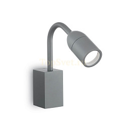 Loop AP1 Antracite Ideal Lux