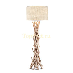 Driftwood PT1 Ideal Lux