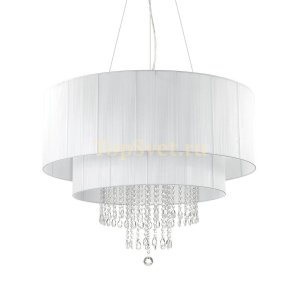 Opera SP10 Bianco Ideal Lux