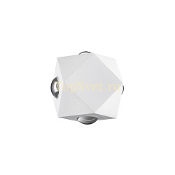 4219/8WL Odeon Light