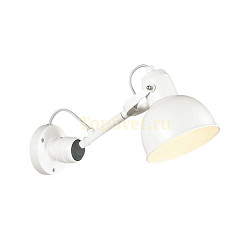 Бра Odeon Light Arta 4126/1W