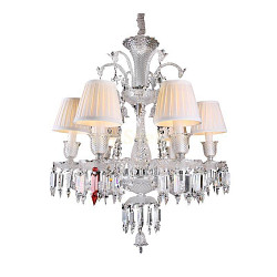 Люстра ZZ86303-6 Delight Collection Baccarat