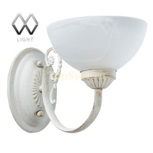 318024301 MW-Light